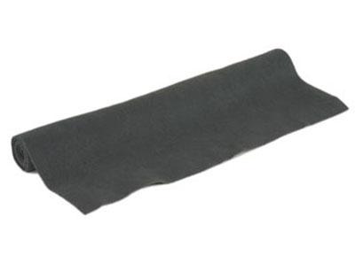 RTA 250.901-0 Coprire tappeto liscio sound-permeabile