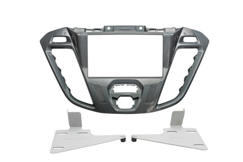 ACV 381114-26-2 2-DIN RB Ford Transit / Tourneo 2012 > nebula