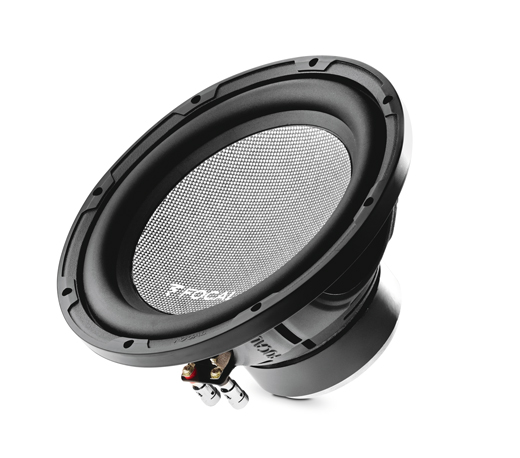 Focal SUB25A4 Performance Access 25A4 Woofer Chassis 25cm