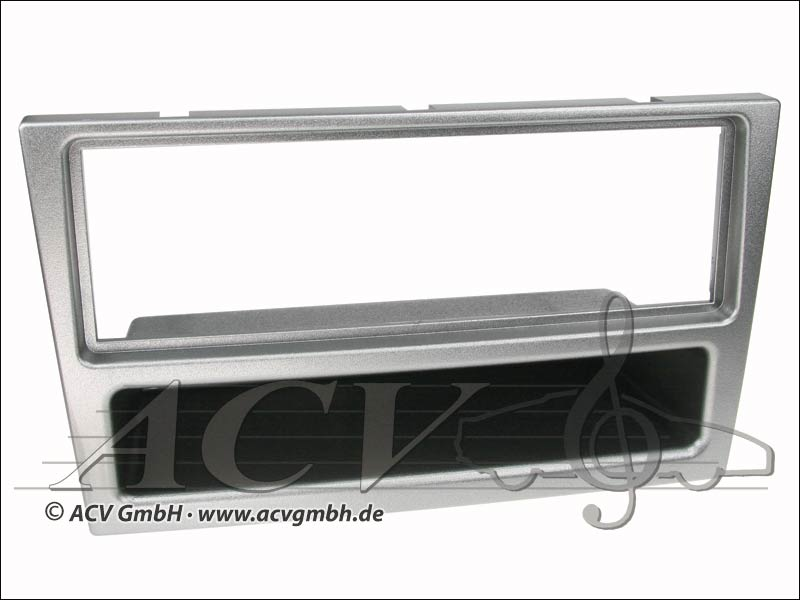 Rubber Touch Meriva/Corsa/Astra G/Agila/Omega B/Vivaro/Combo