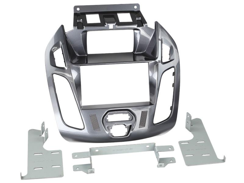 ACV 381114-27-1-2 2 - DIN RB Ford Transit Connect ( with display ) Nebula 2013- >
