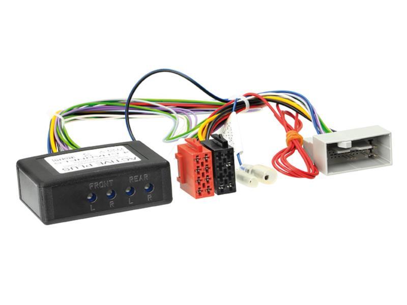 ACV 1133-50 Active system adapter Honda CR-V 2012 >