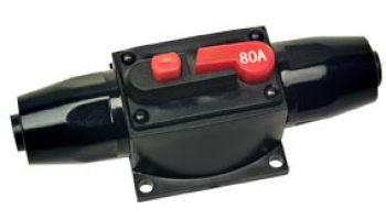 Sinuslive AS-80 Automatiksicherung 80 A 11543