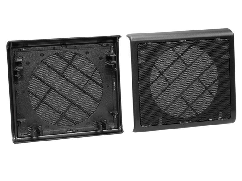 ACV 271352-03 Président grill Volvo 850 01/1993 -1996 > porte arrière