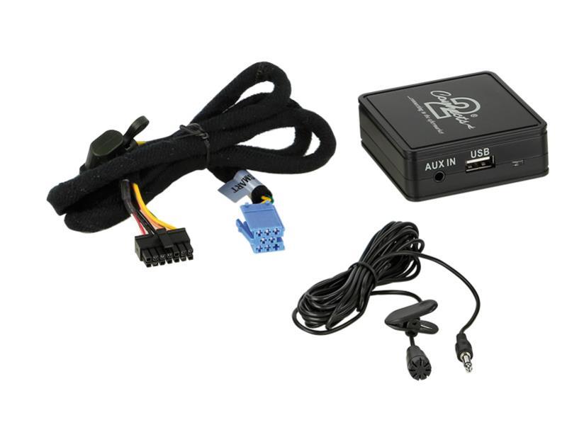 ACV 58msbt001 Bluetooth Adapter Smart