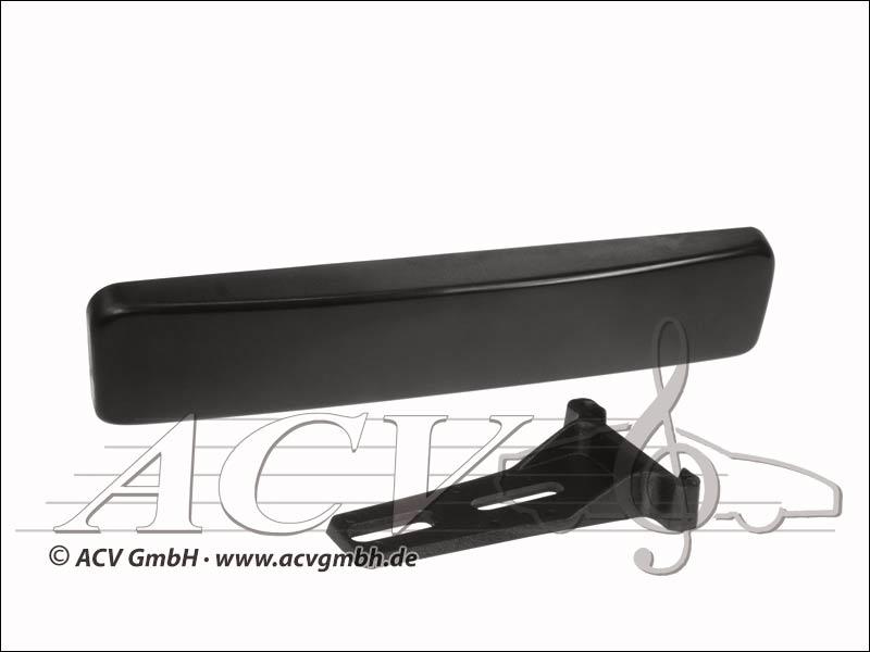 Radio écran tactile caoutchouc Ford Fiesta / Mondeo / Focus / Cougar /