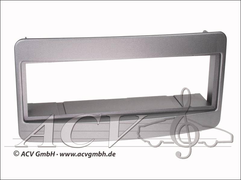 Gomma Touch Celica / Avensis / MR 2 / Yaris Verso / RAV 4 dargento
