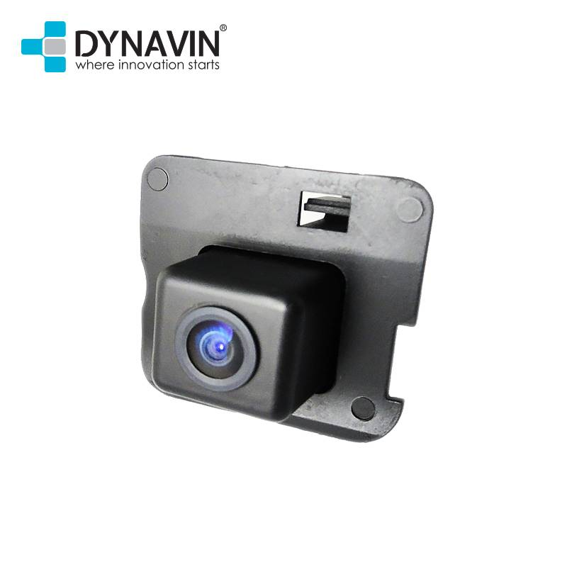 Dynavin MB CAM237 Kennzeichenleuchte Kamera für Mercedes R klasse Rückfahrkamera