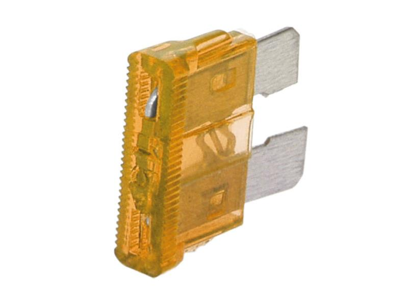 ACV 30.3920-40 ATC fuse 40 Amp 50 pieces