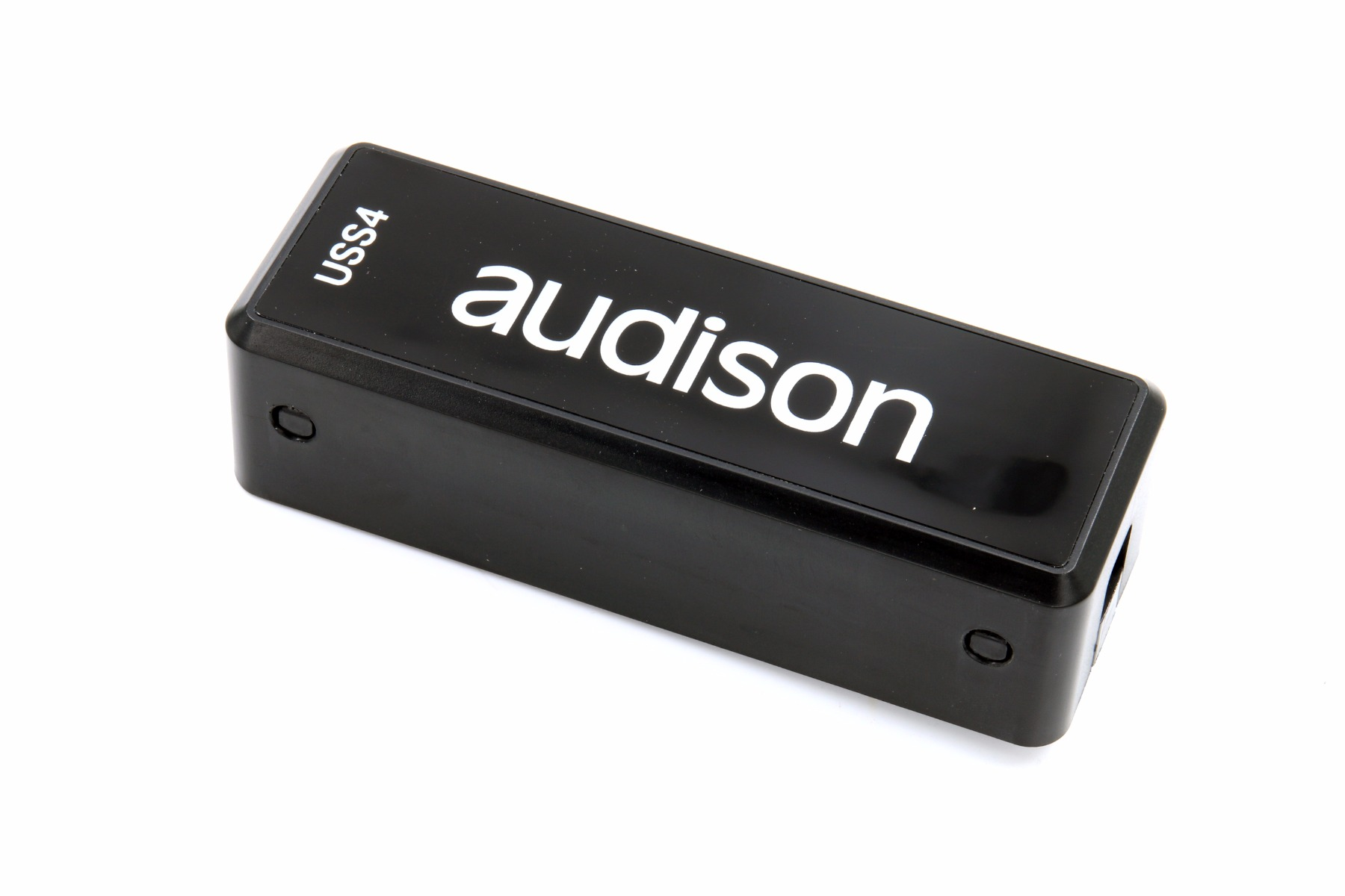 Audison USS4 Universal Speaker Simulator 4 CH