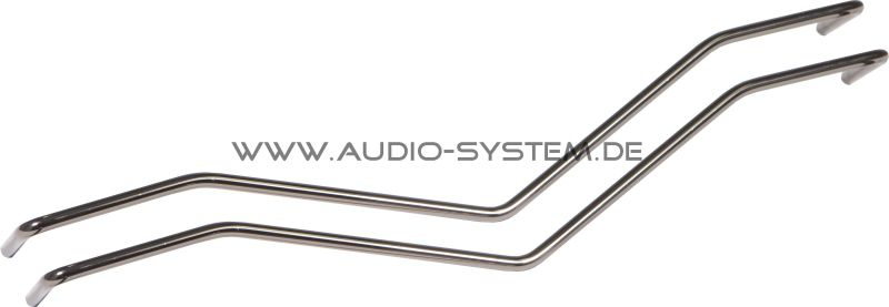 AUDIO SYSTEM GIES 12 DC