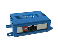 ACV 771190-3015 TV icon Activator + 1 RFK Activation Can NTG 2.5 Interface