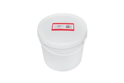 RTA 253.085-2 STP Ein-Komponenten-Kitt auf Wasserbasis (Lösungsmittelfrei)Zusammensetzung