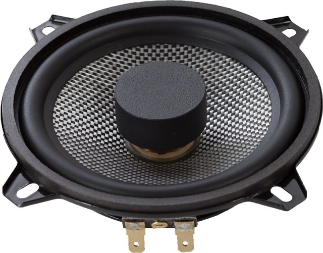 AUDIO SYSTEM AS 130 FL EVO Mitteltöner
