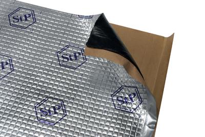 RTA 253.054-3 STP Bitumen (STP BOMB)