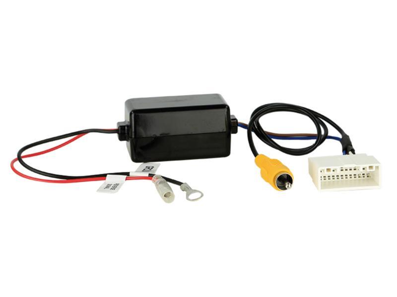 ACV 771178-1030 Rückfahrkamera Interface Kia