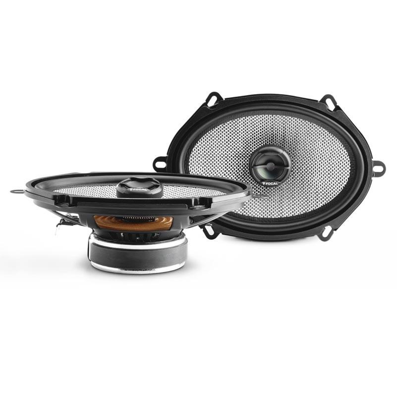 Focal Performance Access 570AC Coax 13 x 18 cm Lautsprecher