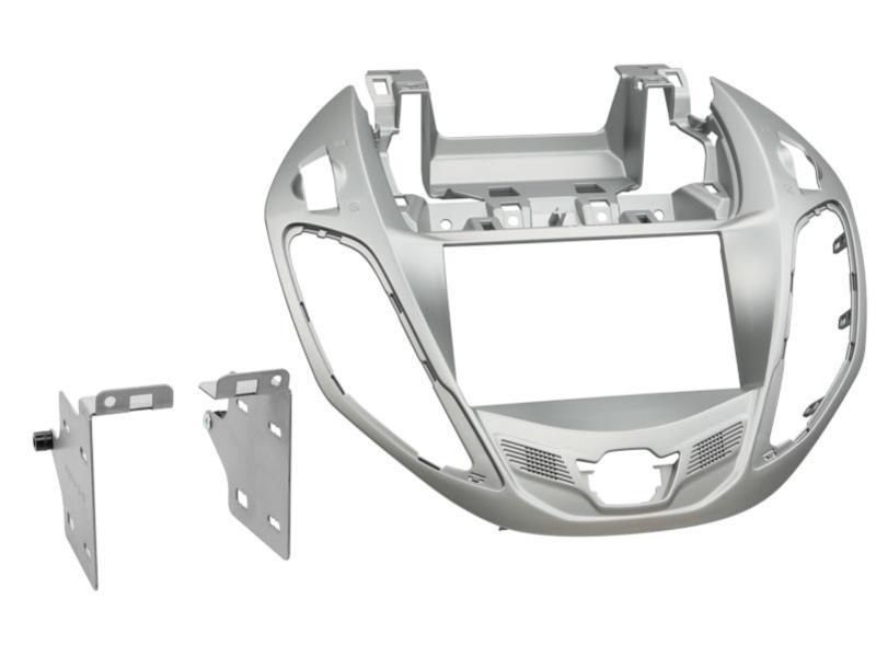 ACV 381114-24-1 2 - DIN RB Ford B -Max 11/2012 > Nestor argento