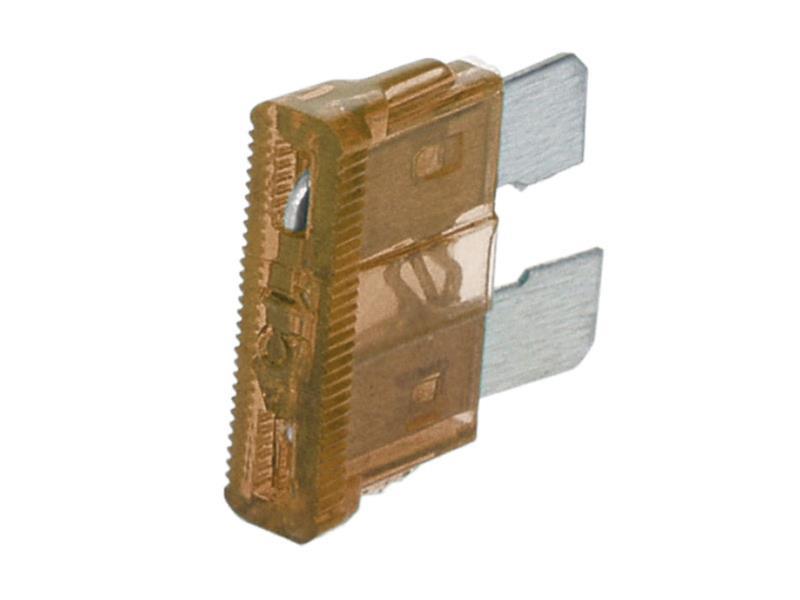ACV 30.3920-07 ATC fuse 7.5 Ampere 50 pieces