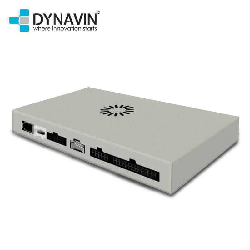 DYNAVIN DVN IN001E60 IN001E60 Interface für BMW M-ASK und CCC Systeme