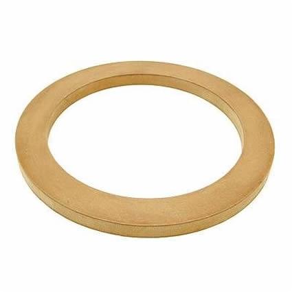 Mastercase 25er MDF Ring Holzring Stück für 25cm LS