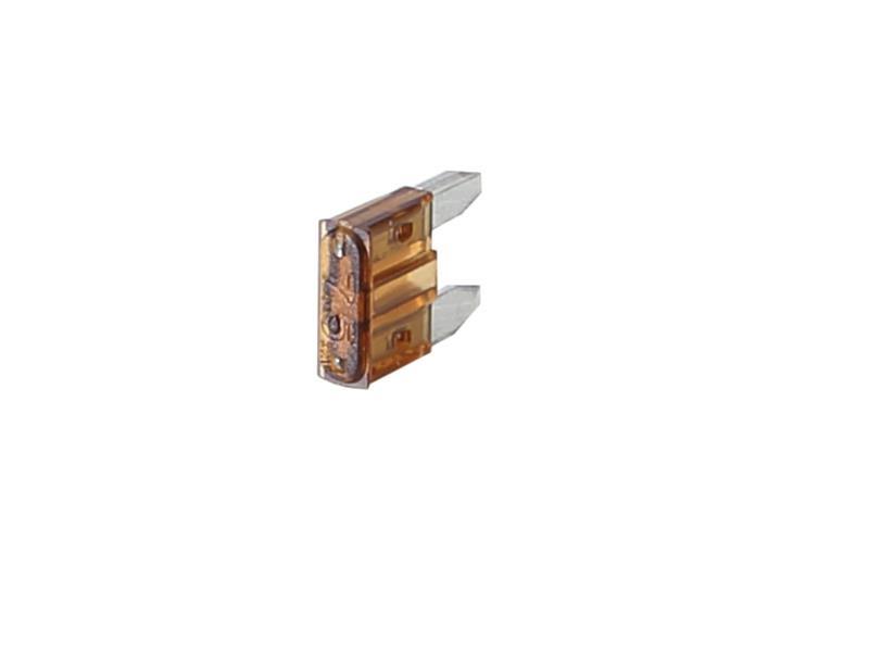 ACV 30.3950-07 ATM fuses 7.5A ( 50 pieces )