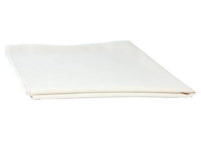 RTA 251.930-0 Acoustic material, sound-transparent, color: beige