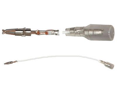 RTA 101.110-0 Navigation - Speed Puls Adaptionen, Speed Puls Kabel
