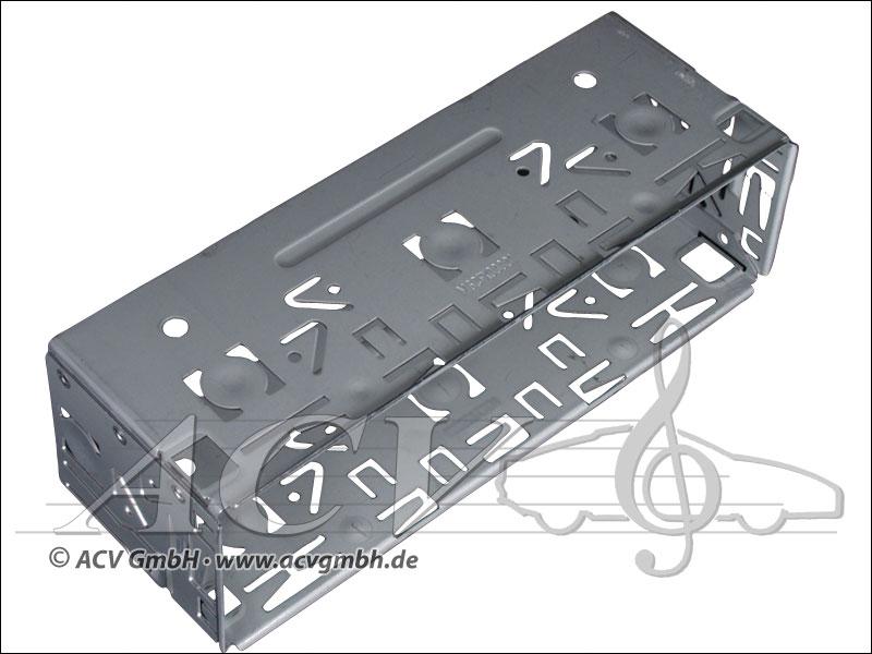 ACV 1720-01 Panasonic mounting frame