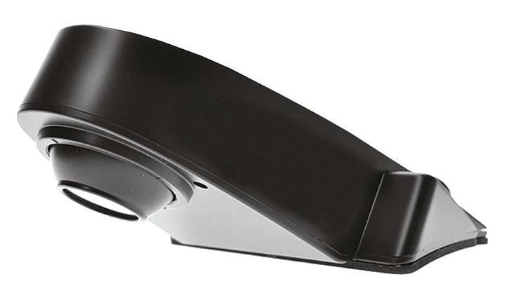 ESX VNA-RCAM-SPRINTER Aufbaukamera für Nutzfahrzeuge/Wohnmobile Mercedes Sprinter, VW Crafter, Ford Transit uvm