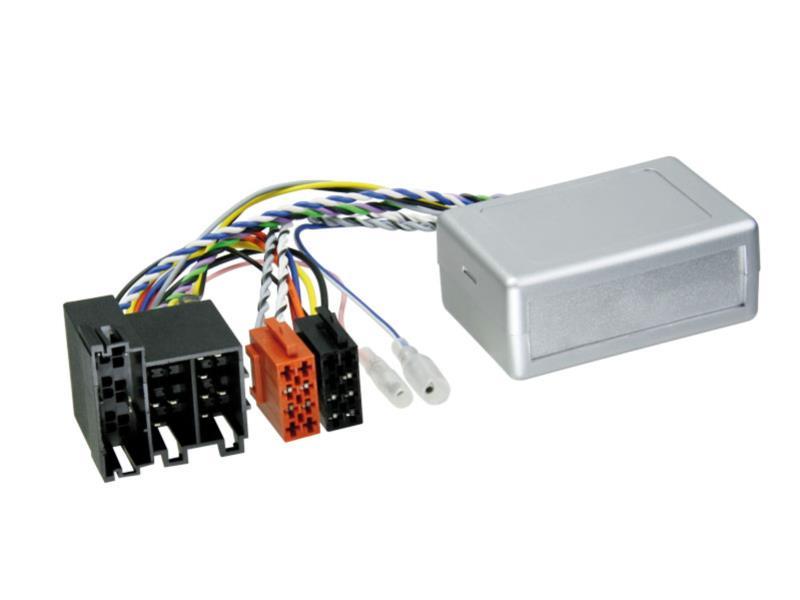 ACV 42-KI-208 SWC Kia Sorento 2012 > (Soundsystem) > Panasonic