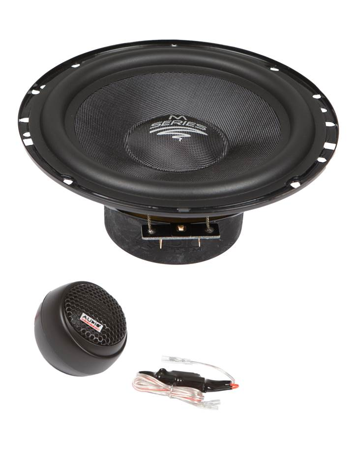 Audio System MX 165 Compo System 165 mm 2-Wege
