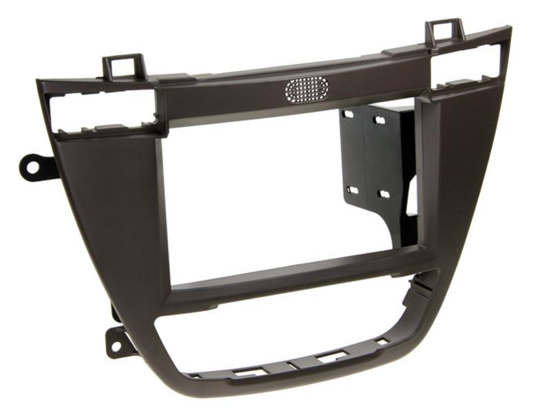 ACV 381230-22-2 2-DIN RB Opel Insignia 2008> / Buick 2009> Brown