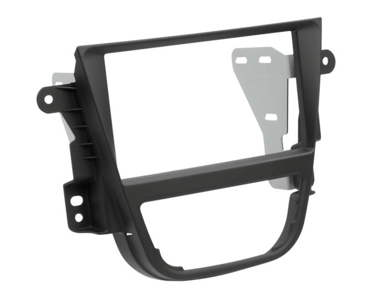 ACV 381230-27 2 - DIN RB Opel Mokka 2012> Le noir