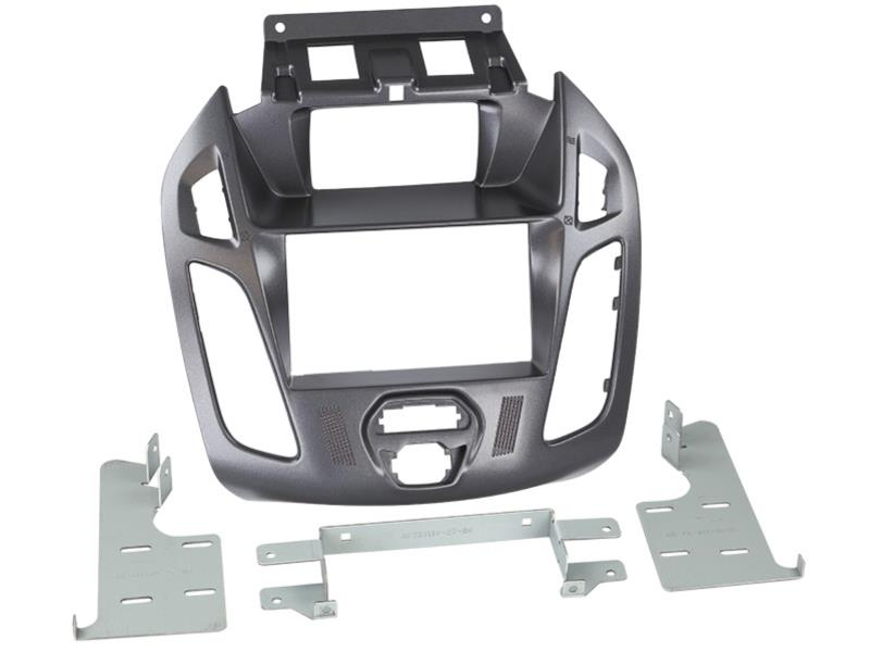 ACV 381114-27-1-3 2-DIN RB Ford Transit Connect ( with display ) Pegasus 2013- >
