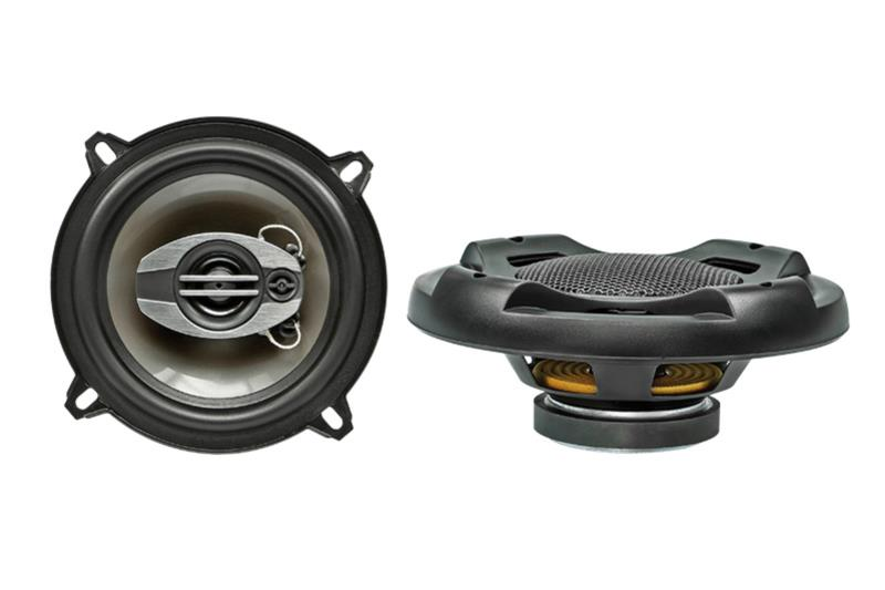 ACV RS-A 1373 Speaker Set 130 mm RS -A nel 1373