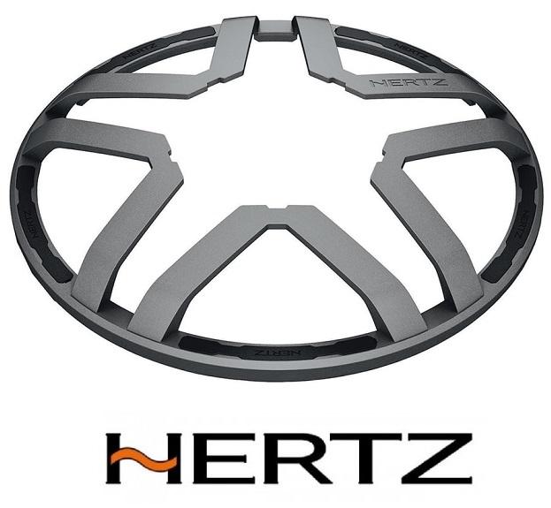 Hertz ESG 200 GR.4 - Grill für Hertz Subwoofer ES 200 GRILL 200mm