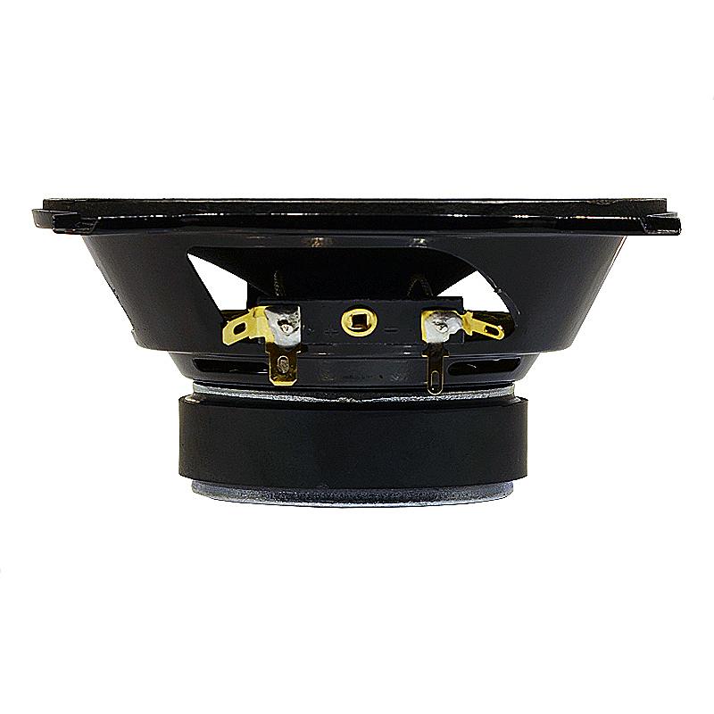 AMPIRE TT-SC130 Tieftöner vom SC130-Komposystem 120 Watt - Stückpreis
