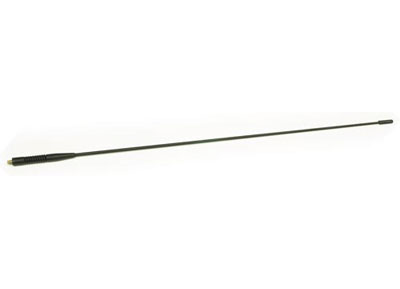RTA 200.300-0 AM/FM Ersatzstrahler für ALFA ROMEO, FIAT, LANCIA