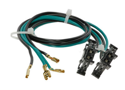 RTA 302.060-0 LS Cable Adapter