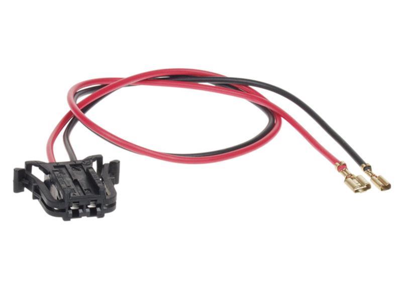 ACV 1191-01l adaptateur LSP Mercedes A / C / E / CLK ( 1 x )