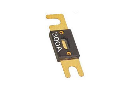 RTA 154.605-0 ANL vergoldet 300A
