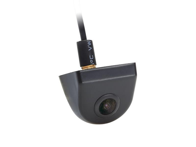 ACV 771000-6000 Rückfahrkamera universal ( 4-eckig ) - Unterbau